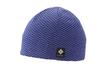 Columbia Youth Urbanization Mix Beanie light grape
